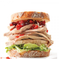 leftover-turkey-sandwich