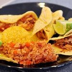 chipotle_chicken_tacos