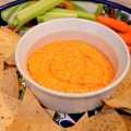 Game Day Dips…Easy, Affordable & Delicious
