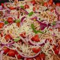 Gluten-Free Fresh Tomato Beef Ragu - 719woman.com