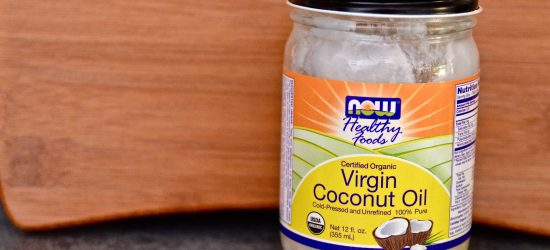 10 more uses for Coconut Oil - 719woman.com